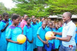 water wells africa uganda drop in the bucket apopong primary school-13