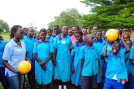 water wells africa uganda drop in the bucket apopong primary school-14