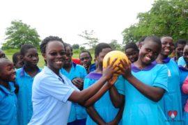 water wells africa uganda drop in the bucket apopong primary school-15