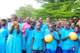 water wells africa uganda drop in the bucket apopong primary school-17