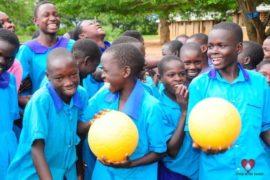 water wells africa uganda drop in the bucket apopong primary school-19