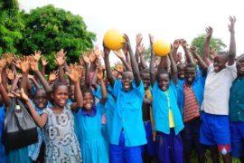 water wells africa uganda drop in the bucket apopong primary school-21