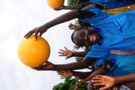 water wells africa uganda drop in the bucket apopong primary school-22