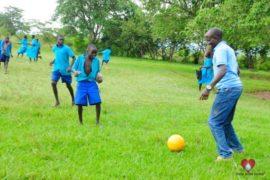 water wells africa uganda drop in the bucket apopong primary school-25