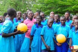 water wells africa uganda drop in the bucket apopong primary school-26