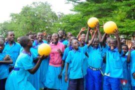water wells africa uganda drop in the bucket apopong primary school-27