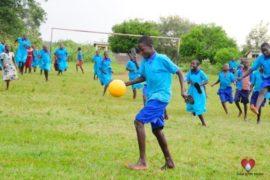water wells africa uganda drop in the bucket apopong primary school-28