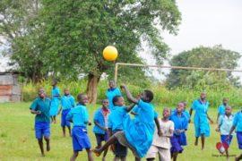 water wells africa uganda drop in the bucket apopong primary school-29