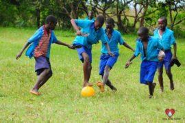 water wells africa uganda drop in the bucket apopong primary school-30