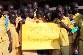 water wells africa south sudan drop in the bucket ariathdit primary school-03