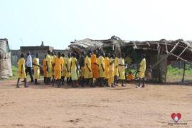 water wells africa south sudan drop in the bucket ariathdit primary school-09
