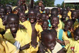 water wells africa south sudan drop in the bucket ariathdit primary school-101