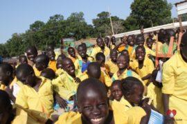 water wells africa south sudan drop in the bucket ariathdit primary school-103