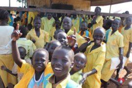 water wells africa south sudan drop in the bucket ariathdit primary school-106