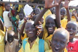 water wells africa south sudan drop in the bucket ariathdit primary school-107