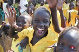 water wells africa south sudan drop in the bucket ariathdit primary school-108