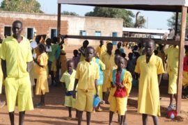 water wells africa south sudan drop in the bucket ariathdit primary school-11