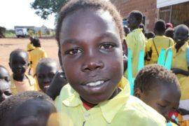 water wells africa south sudan drop in the bucket ariathdit primary school-114