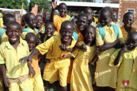 water wells africa south sudan drop in the bucket ariathdit primary school-120