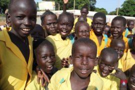 water wells africa south sudan drop in the bucket ariathdit primary school-126