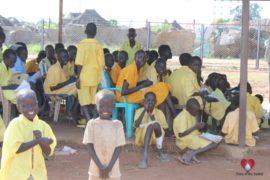 water wells africa south sudan drop in the bucket ariathdit primary school-138