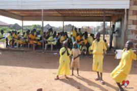 water wells africa south sudan drop in the bucket ariathdit primary school-139
