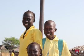 water wells africa south sudan drop in the bucket ariathdit primary school-141