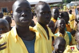 water wells africa south sudan drop in the bucket ariathdit primary school-143