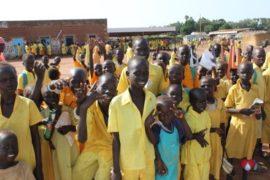 water wells africa south sudan drop in the bucket ariathdit primary school-147