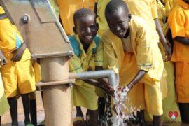 water wells africa south sudan drop in the bucket ariathdit primary school-47
