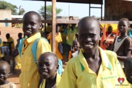 water wells africa south sudan drop in the bucket ariathdit primary school-98
