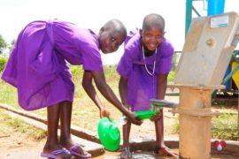 water wells africa uganda drop in the bucket akaikai primary school-02