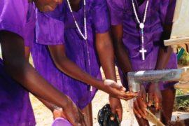 water wells africa uganda drop in the bucket akaikai primary school-03