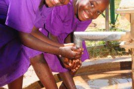 water wells africa uganda drop in the bucket akaikai primary school-04