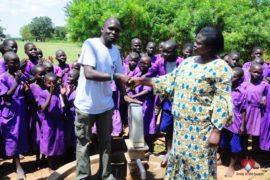 water wells africa uganda drop in the bucket akaikai primary school-05
