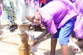 water wells africa uganda drop in the bucket akaikai primary school-07