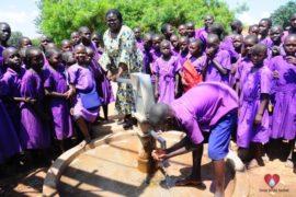 water wells africa uganda drop in the bucket akaikai primary school-08