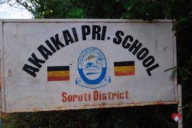 water wells africa uganda drop in the bucket akaikai primary school-01