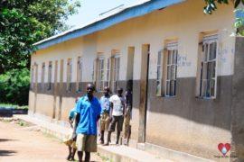 drop in the bucket water wells uganda aakum primary school-106