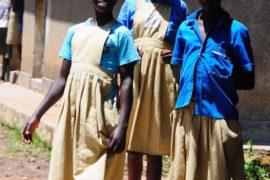 drop in the bucket water wells uganda aakum primary school-114