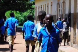 drop in the bucket water wells uganda aakum primary school-117