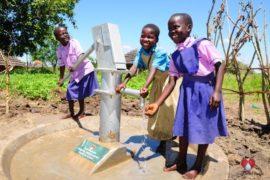 drop in the bucket water wells uganda aakum primary school-12