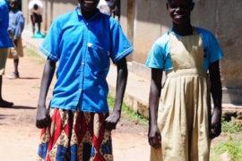 drop in the bucket water wells uganda aakum primary school-124