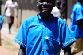 drop in the bucket water wells uganda aakum primary school-126