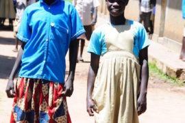 drop in the bucket water wells uganda aakum primary school-130