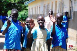 drop in the bucket water wells uganda aakum primary school-137