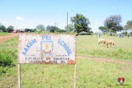 drop in the bucket water wells uganda aakum primary school-140