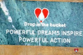 drop in the bucket water wells uganda aakum primary school-142