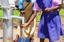 drop in the bucket water wells uganda aakum primary school-16