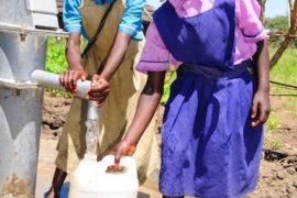 drop in the bucket water wells uganda aakum primary school-20
